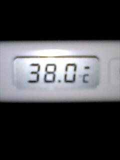 70115